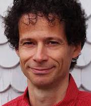 Hartmut Fischer Schauspieler